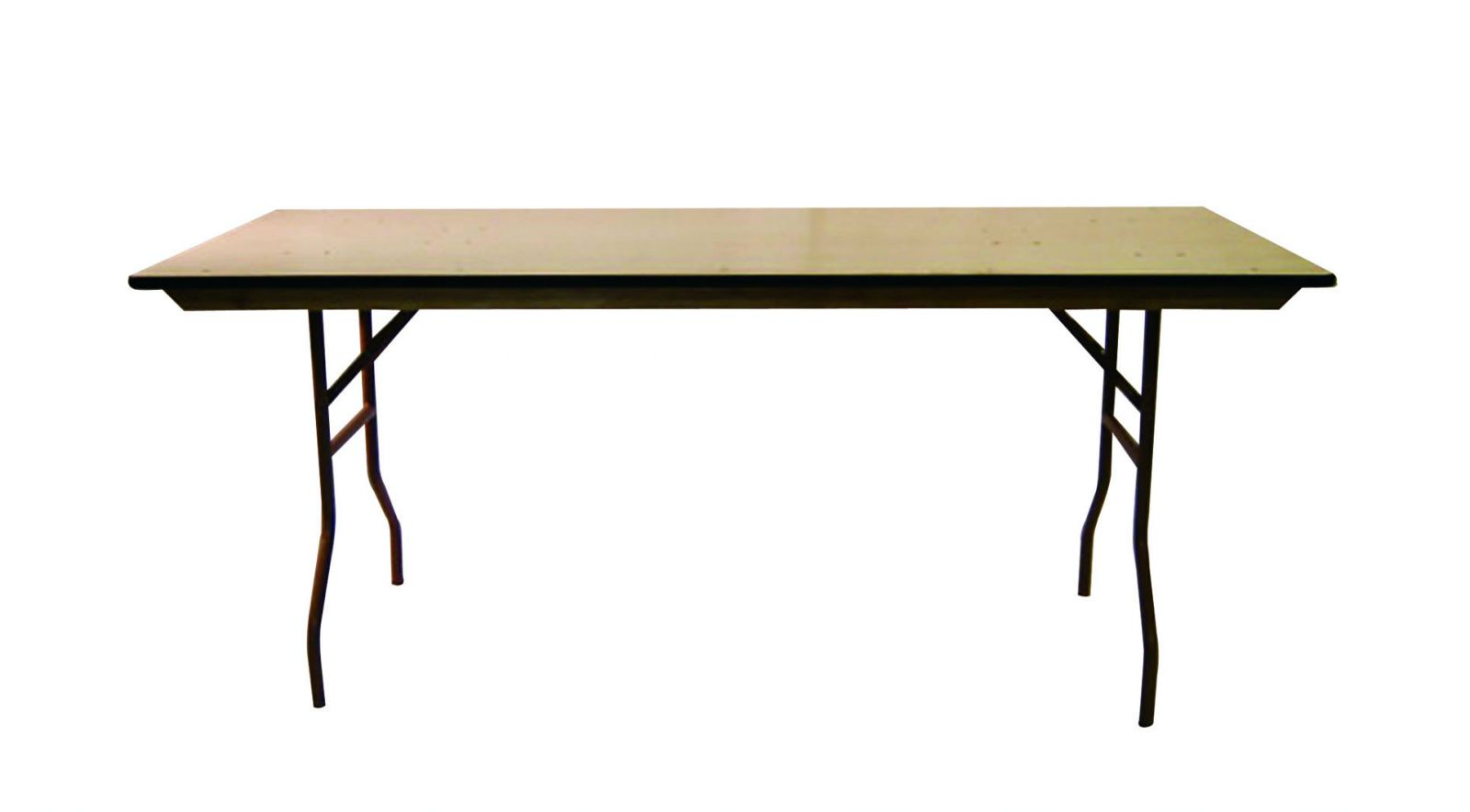 Table, Banquet 8u2032 X 30u2033