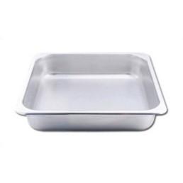 chafing dish extra half pan