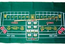 Beyondblue gambling