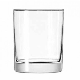 rocks glass 12.5ounce