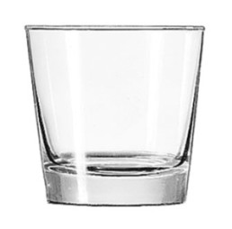 rocks glass 9 ounce
