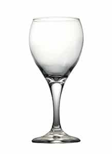 wine glass 10.75 ounce