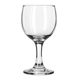 wine glass 6.5 ounce