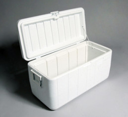 100qt ice chest