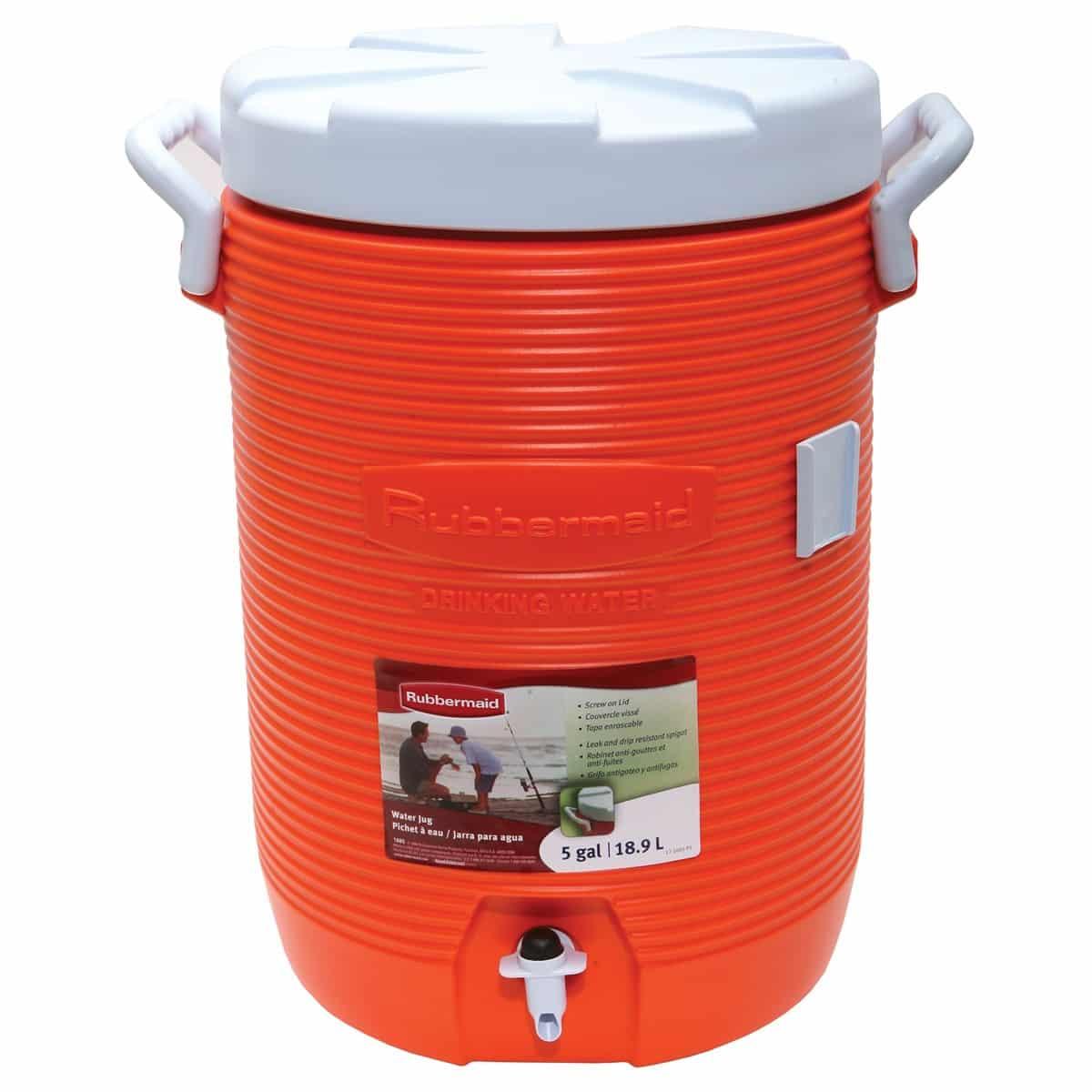 5-gallon-water-cooler.jpg
