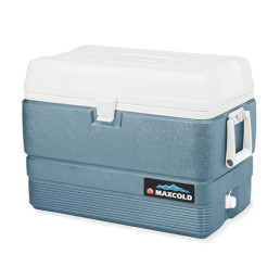80qt ice chest