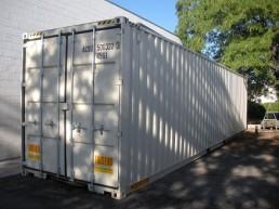 storage pod