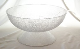 PUNCH BOWL, 5 GAL PEBB