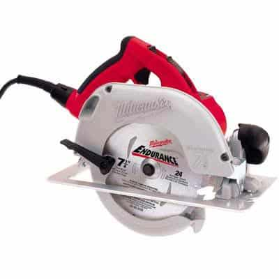 homelite electric limb saw