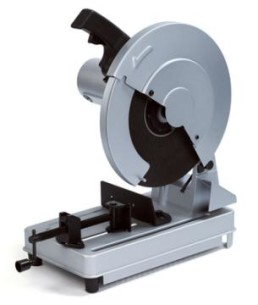 cutoff saw