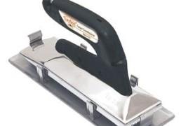 seaming iron