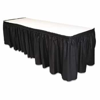 Rent Table Skirting For Your Next Event At All Seasons