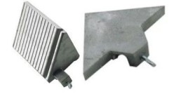 tile saw angle kit