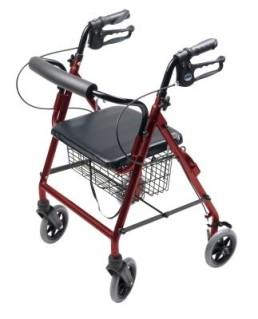 walkabout walker