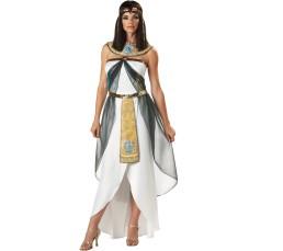 Cleopatra, Queen...