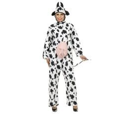 Cow I