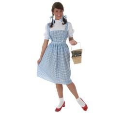 Dorothy - Oz