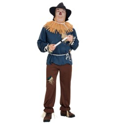 Scarecrow - Oz
