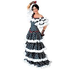 Spanish Lady [Tango Tease]