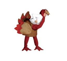 Turkey-Sparkley