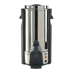 100 cup non-coffee percolator