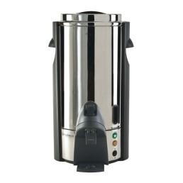 100 cup non-coffee percolator