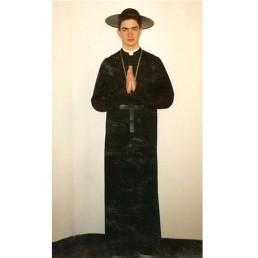 priest II