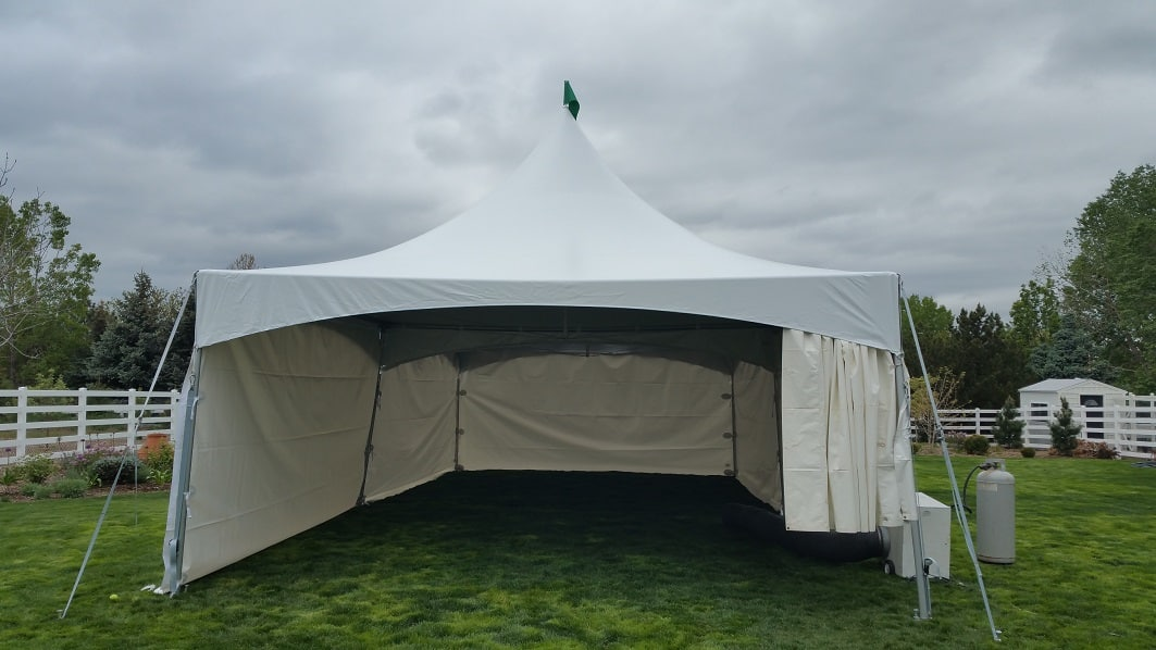rent a marquee canopy or tent for your next event at all. Black Bedroom Furniture Sets. Home Design Ideas