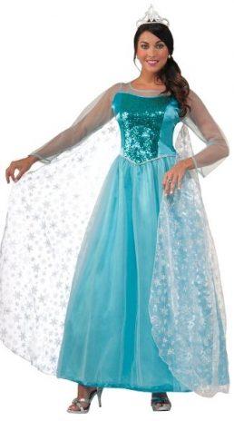 princess-krystal