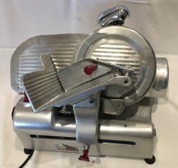 10 inch meat slicer 2