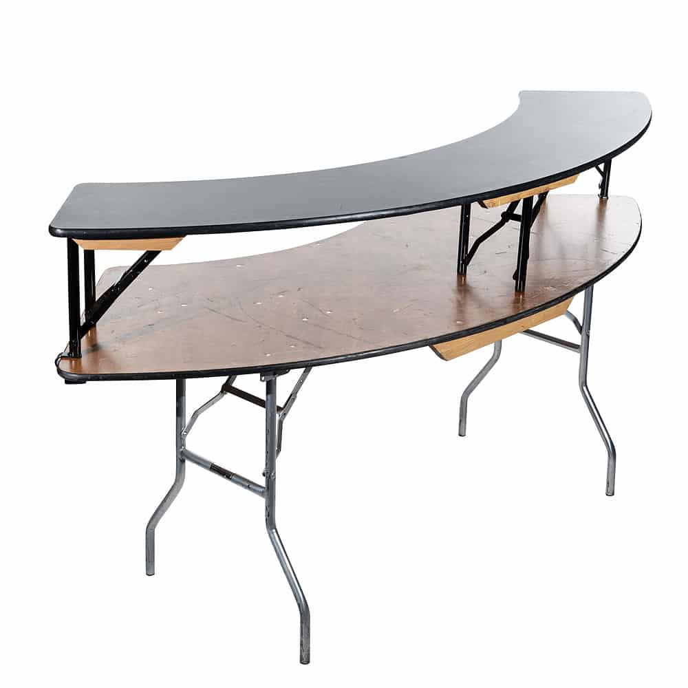 image shelf case bar the productdetails buy for portable sports product table nhl home montreal with pages canadiens price