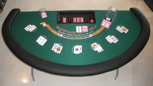 Reno casino buffet