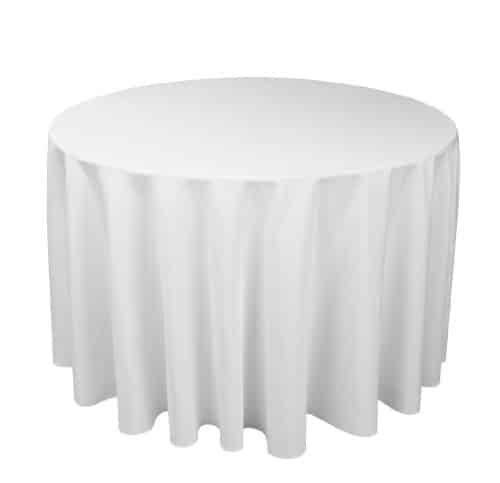 Rent A Tablecloth For Your Next Party At All Seasons Rent All