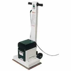 Rent An Orbital Floor Sander For Your Next Project At All Seasons