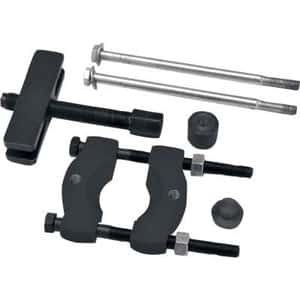 bearing frame puller or pusher