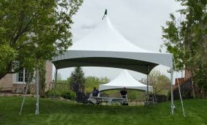 marquee canopy tents