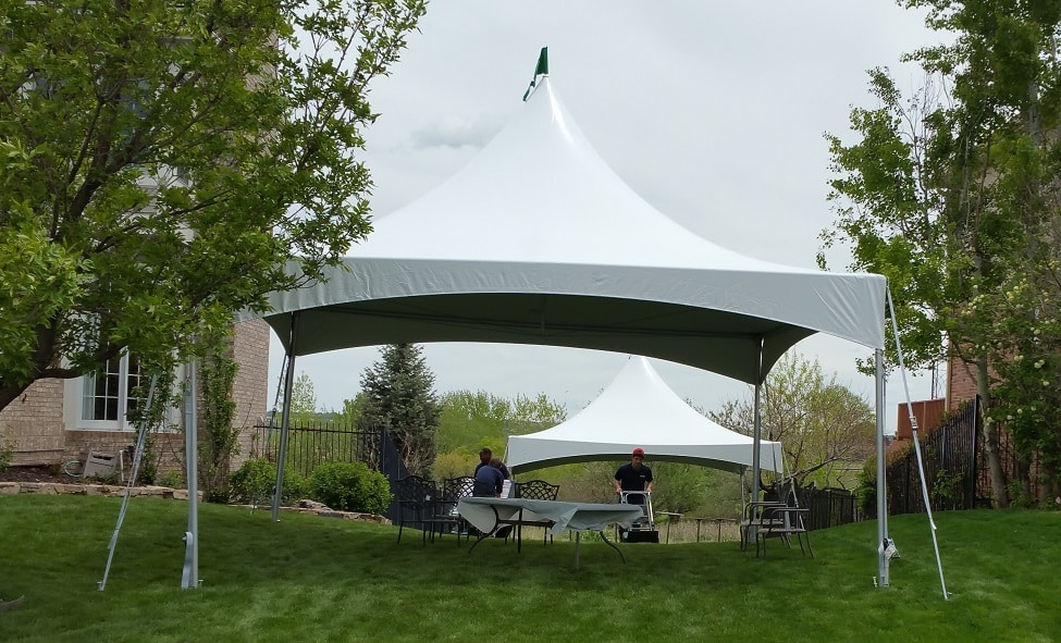 marquee canopy tents & Rent a Marquee Canopy or Tent for your next event at All Seasons ...