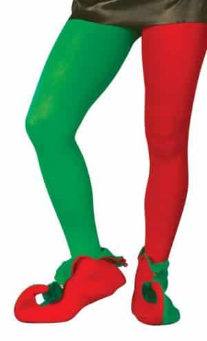 elf tights